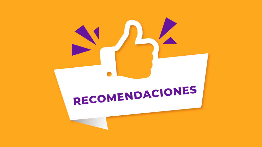 Recomendaciones para un buen eMail Marketing